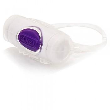 Durex Intense vibreeriv rõngas