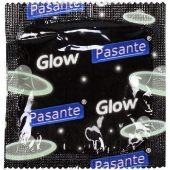 Pasante Glow pakend