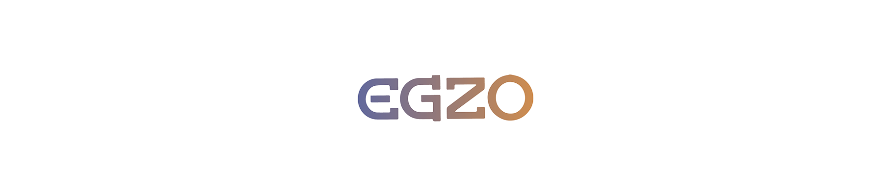 EGZO - add some fun to your lovelife