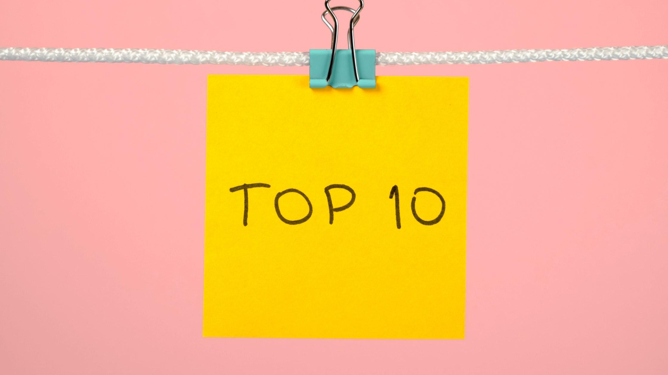 Parimad kondoomid ehk kondoomipoe TOP 10 aastal 2019